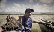 Những người buôn lậu để sinh tồn ở Venezuela