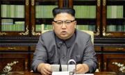 Kim Jong-un muốn gì ở Trump?