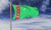Nước châu Á nào có quốc kỳ nhiều chi tiết nhất thế giới?