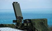 Radar lá chắn phòng không tầm xa S-500 của Nga lộ diện