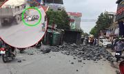 Tai nạn trên cao tốc TP HCM - Long Thành do xe không giữ khoảng cách an toàn? - 1