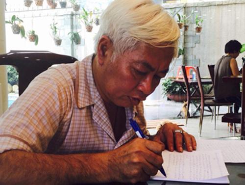 Cựu tổng giám đốc Ngân hàng Đông Á bị cáo buộc gây thiệt hại 3.500 tỷ đồng