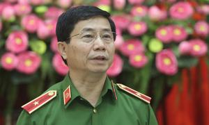 Giám đốc PCCC Hà Nội: 'Người dân nên tẩy chay chung cư mini'