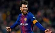 Top 5 bàn thắng vòng 30 La Liga