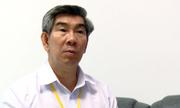 Sở Y tế Tiền Giang: 'Dược sĩ và nữ hộ sinh nhầm thuốc phá thai cho bà bầu'