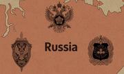 Ba cơ quan tình báo quyền lực của Nga