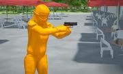 Diễn biến vụ nổ súng rồi tự sát tại trụ sở YouTube