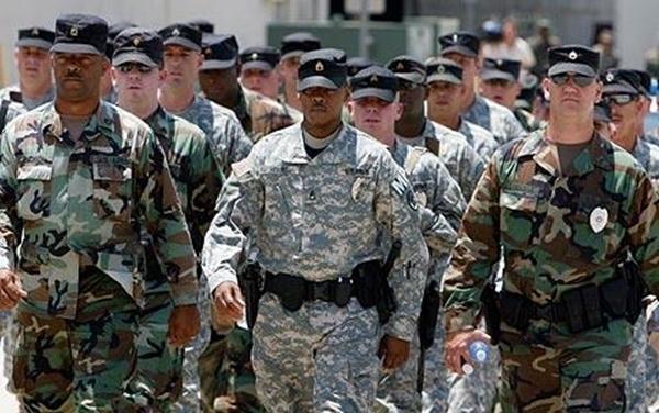guard-1474069c-7311-1522886285.jpg