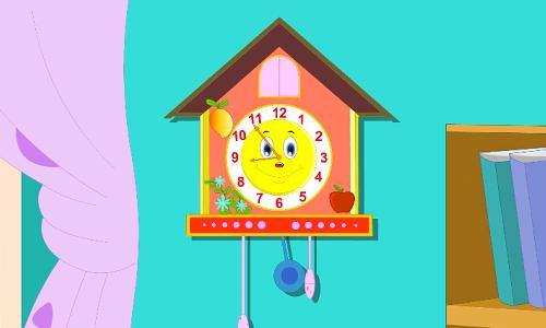 Cách nói 'thời gian chẳng chờ đợi ai' trong tiếng Anh