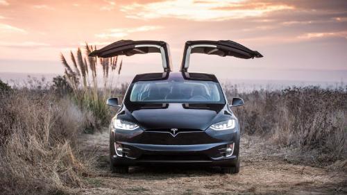 Tesla và sự hối hả của 'tay mơ' nhiều tham vọng