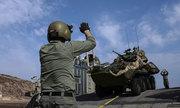 Hải quân Mỹ ở Djibouti cấm bay, hủy diễn tập sau tai nạn liên tiếp