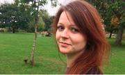Cuộc sống của con gái cựu điệp viên Nga trước khi bị đầu độc
