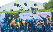 Đại học Văn Lang không tăng học phí suốt khóa học