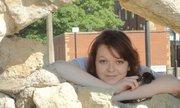 Anh nói con gái cựu điệp viên Skripal chưa muốn gặp quan chức Nga