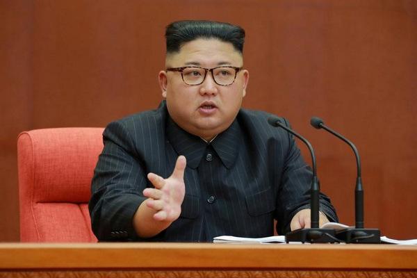 Kim-Jong-un-pt-JPG-4277-1522971656.jpg