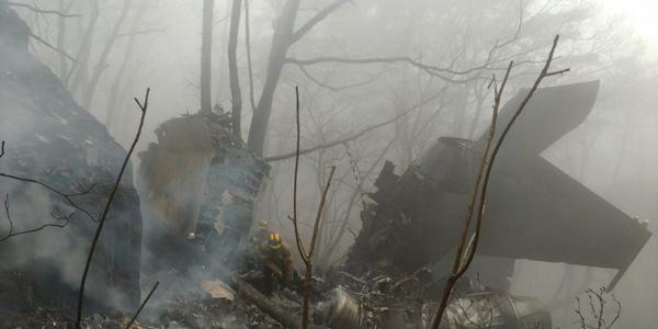 f-15k-crash-5967-1522973220.jpg