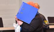 Đức bỏ tù phụ nữ giấu hai con sơ sinh trong tủ lạnh hơn 10 năm