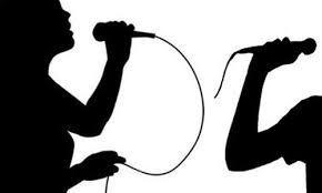 Bốn anh em đánh cán bộ đi đo tiếng ồn karaoke