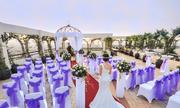 21 cán bộ Hà Nội bị kỷ luật vì tổ chức cưới 'lệch chuẩn'