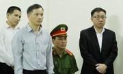 Ông Nguyễn Văn Đài bị kết tội 'hoạt động nhằm lật đổ chính quyền'