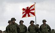 Nhật lập đơn vị chống chiếm đảo đầu tiên đối phó Trung Quốc