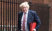 Đại sứ Nga muốn gặp Ngoại trưởng Anh về vụ đầu độc cựu điệp viên