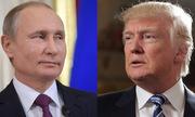 Nga không cắt quan hệ với Mỹ vì lệnh trừng phạt mới