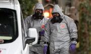 Tuyên bố của Anh về chất độc tấn công cựu điệp viên Nga bị nghi ngờ