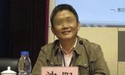 Giáo sư Trung Quốc mất việc vì bị cáo buộc cưỡng hiếp nữ sinh
