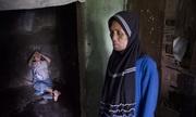 Bi kịch của ôsin người Indonesia ở nước ngoài