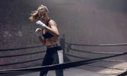 Trắc nghiệm từ vựng tiếng Anh về boxing