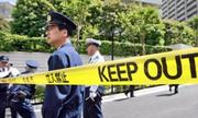 Người đàn ông Nhật bị nghi nhốt con trai trong lồng gần 30 năm