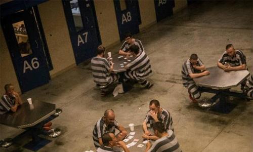 Tội phạm giết người ở Mỹ bị trừng phạt như thế nào?