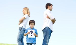 Muốn nhận nuôi con của chị gái, cần thủ tục gì?