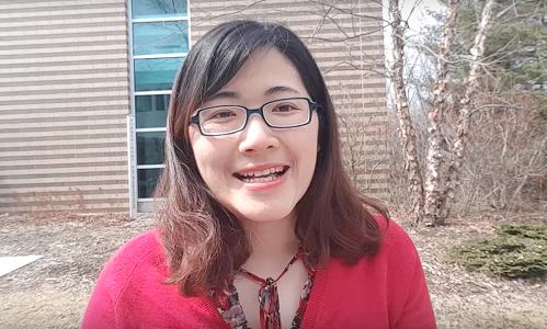 Ba phụ âm Anh - Mỹ người Việt hay đọc sai