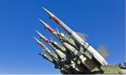Căng thẳng Israel - Iran có thể là nguồn cơn vụ không kích căn cứ Syria