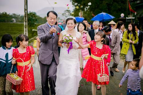 Hơn 6.000 người Việt kết hôn ở Đài Loan năm 2017