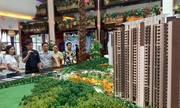 Dân Trung Quốc đổ xô vay tiền mua nhà ở nông thôn