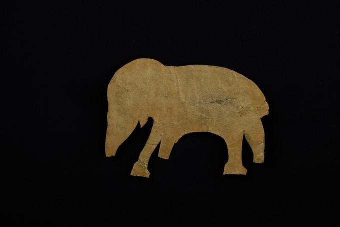 Hơn 300 báu vật khảo cổ học Việt Nam hội tụ ở Hà Nội