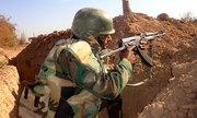 Syria báo động chiến đấu toàn quân, đề phòng bị tấn công