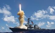 Nguy cơ đối đầu trực diện với Nga nếu Mỹ không kích Syria