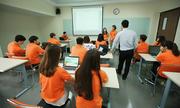 FPT Edu tổ chức giải Hackathon để sinh viên đua tài công nghệ