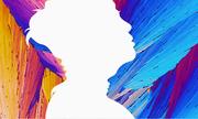 Ngày sở hữu trí tuệ năm 2018 tôn vinh phụ nữ