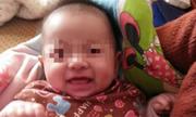 Đứa trẻ Trung Quốc chào đời 4 năm sau khi cha mẹ thiệt mạng