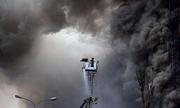 Bộ Công an yêu cầu kiểm tra phòng cháy, chữa cháy trên toàn quốc
