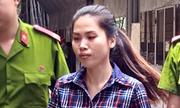 Cô gái đâm chết kẻ sàm sỡ ở Sài Gòn chính thức được tự do