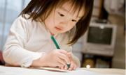 Bố mẹ xin cho con ở lại lớp 2 vì học yếu nhưng trường không đồng ý