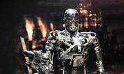 Nguy cơ robot sát thủ hủy diệt nhân loại