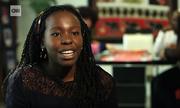 Nữ sinh Nigeria được 19 đại học hàng đầu thế giới săn đón