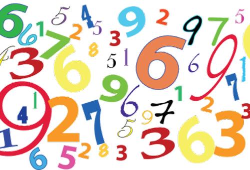 Thử sức với câu đố xác suất trên tập hợp vô hạn